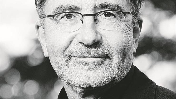 Roger Thiriet