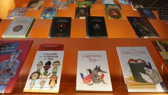 Frankfurter Buchmesse Online