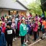 7. Solothurner Schulsporttag