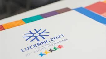 Die Winteruniversiade in Luzern will Gespräche unter den Eliten fördern.