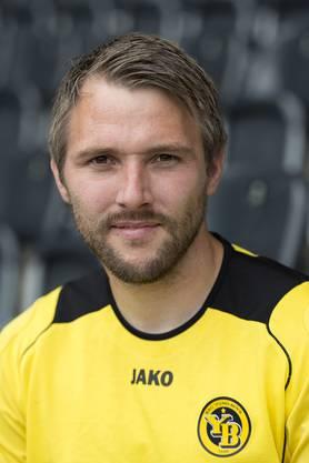 Super League Spieler an der EM 2012