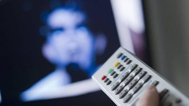 Das digitale Fernsehen verdrängt das analoge Fernsehen endgültig. (Symbolbild)