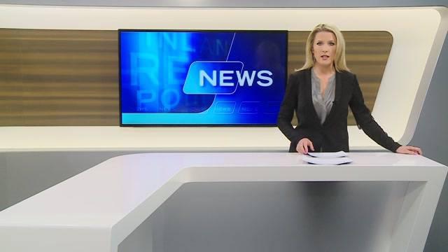Nach 13 Jahren: Brand in Knabenheim geklärt