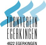 Turnverein Egerkingen