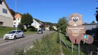 Rietheim hat nach Mellikon das grösste Nein-Lager. Dennoch sind nach dem Abstimmungssonntag keine Gräben zu spüren.