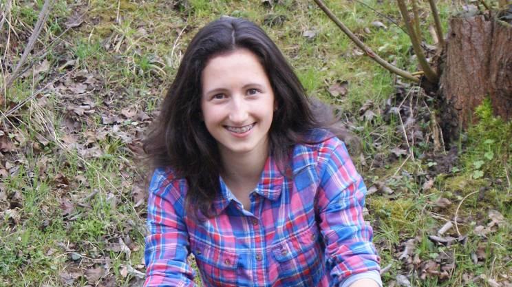 Lara Alemanni