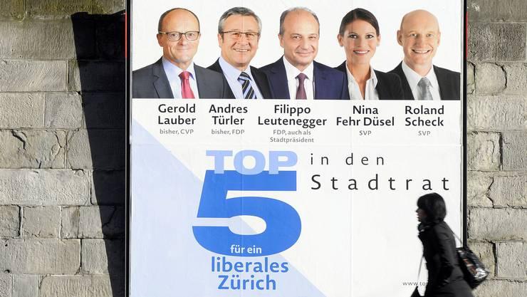 Top 5 Zürich.JPG