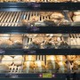In der Bäckerei soll klar erkennbar sein, welches Brot aus Schweizer Mehl in der Schweiz hergestellt wurde. Das verlangen Parlamentarierinnen und Parlamentarier von rechts bis links.