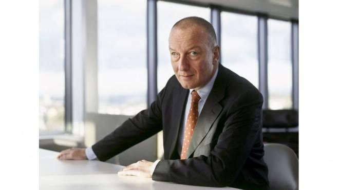 Roger de Weck: «Wir stehen in Kontakt mit der Task-Force von TV5 Monde.» Foto: Keystone