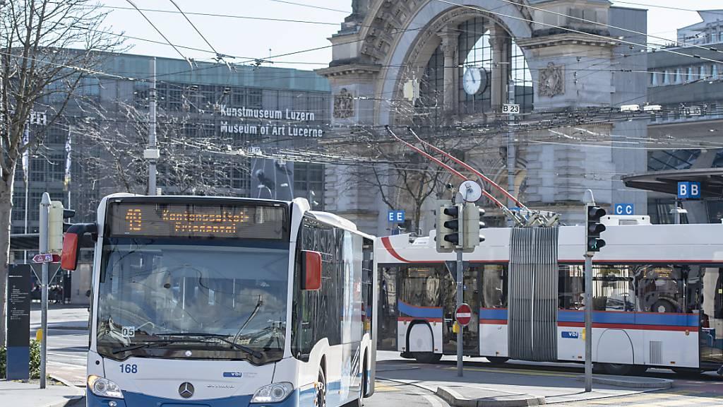 Gutachter kritisiert Subventionsgeber in VBL-Affäre