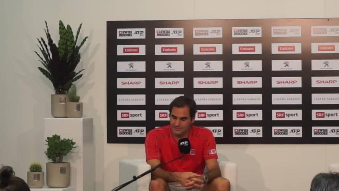 Federer Final IV