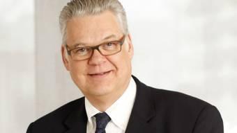 Urs Burkard, Sika-Erbe und Mitglied des Verwaltungsrats der Firma, wehrt sich gegen die Verunglimpfung seiner Familie.