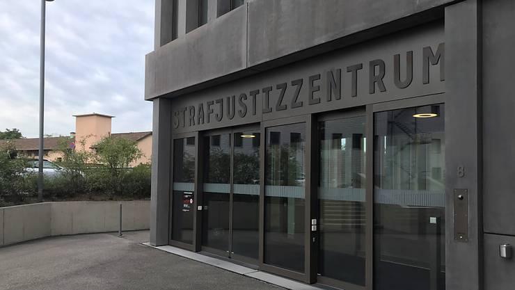Nicolas Pozar ist ab dem 1. November neuer Leiter des Baselbieter Justizvollzugs.