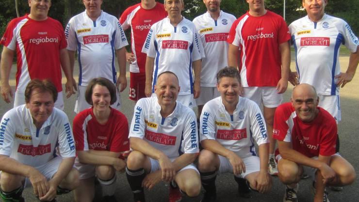 Gemeinderat_Match_2015.jpg