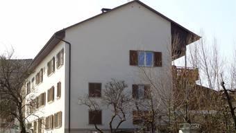 Der Schupfarter Gemeinderat will keine Funkantenne im Dorf. chr/Archiv