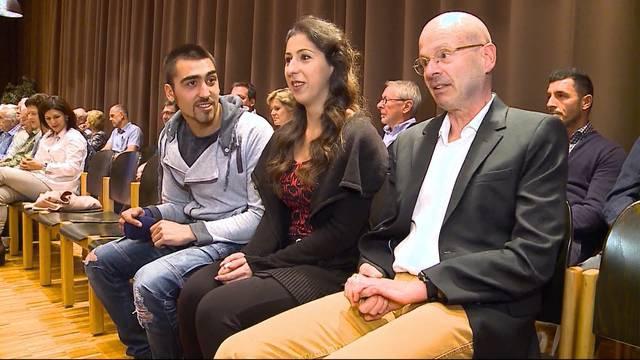 Funda Yilmaz will nicht Einwohnerrätin werden