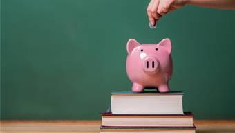 Verlage und Autoren weichen zunehmend auf alternative Finanzierungsmodelle aus. Getty Images/iStockphoto