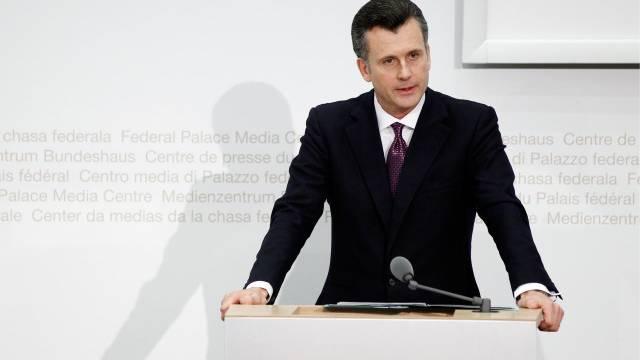 Tagesschau vom 9.1.2012, am Tag des Rücktritts von Nationalbankchef Hildebrand: 939 900 Zuschauer.