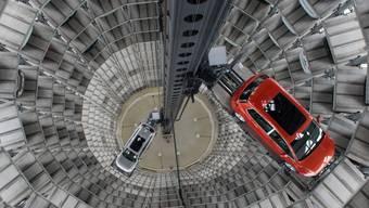 Der Skandal erschüttert den VW-Konzern in den Grundfesten. In den USA losgetreten, hat er längst Europa und die Schweiz erreicht.