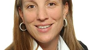 Nathalie Deiss wurde in Zeihen zur neuen Gemeinderätin gewählt.
