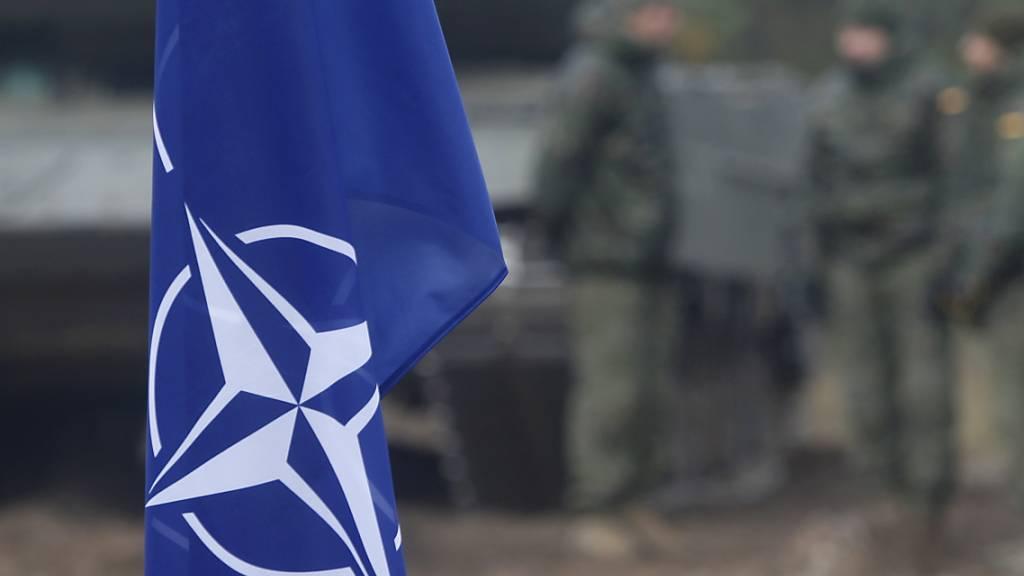 """US-Verteidigungsminister fordert """"Massnahmen"""" der Nato gegen Türkei"""