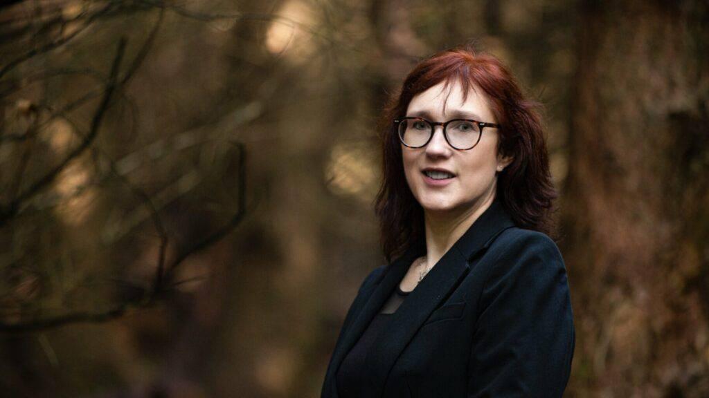 Irlands Krimi-Autorinnen: «Wir kennen uns mit Angst aus»