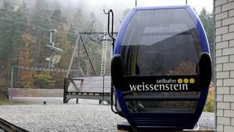 Die Stiftung Landschaftsschutz Schweiz verzichtet auf eine Beschwerde gegen die Baubewilligung der Gondelbahn Weissenstein.