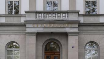 Sex mit einer 14-Jährigen: Das Zürcher Obergericht hat einen heute 70-Jährigen zu einer teilbedingten Freiheitsstrafe von 34 Monaten verurteilt.