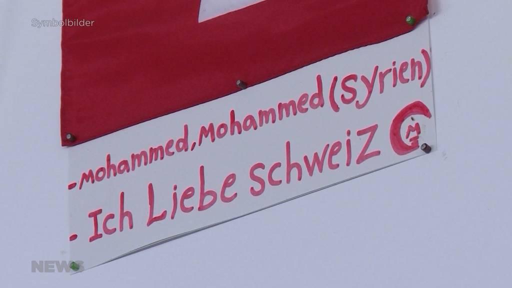 Heilsarmee baut wegen Kantonsentscheid 170 Stellen ab