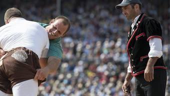 Dopingsünder Bruno Gisler verstrickt sich in Widersprüche