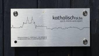 Die Fachstelle Katholisch BL.BS soll geschlossen werden. Das hat der Landeskirchenrat Baselland entschieden.