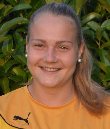 Laura Emch
