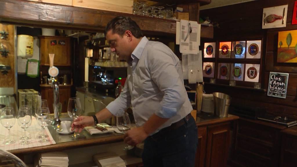So reagieren Gastro- und Clubbetreiber auf die neuesten Massnahmen