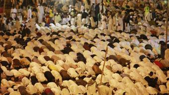 Ramadan in Lagos