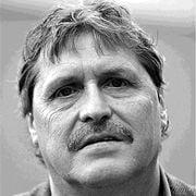 André Weyermann