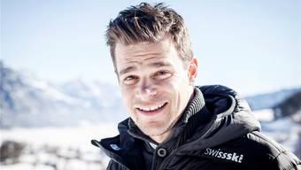 Patrick Küng: «Wenn man verletzt ist, merkt man mal wieder, dass man es viel zu wenig schätzt, wenn man gesund ist.»