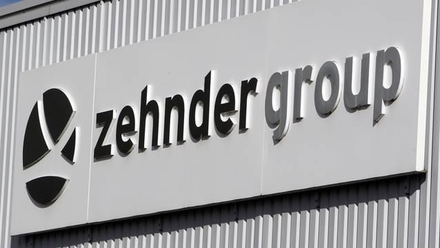 Die in Gränichen beheimatete Zehnder Group steigerte ihren Umsatz im Geschäftsjahr 2018 um 3 Prozent auf 601.8 Millionen Euro. (Archivbild)