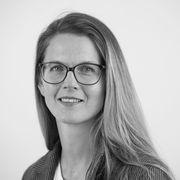Katja Fischer De Santi
