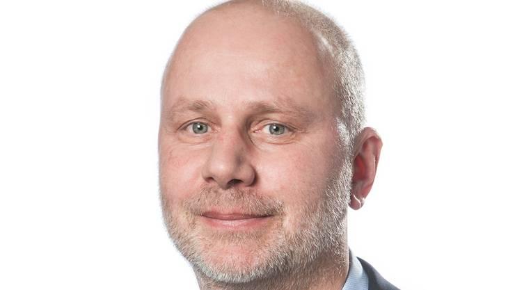 Christian von Wartburg (SP)