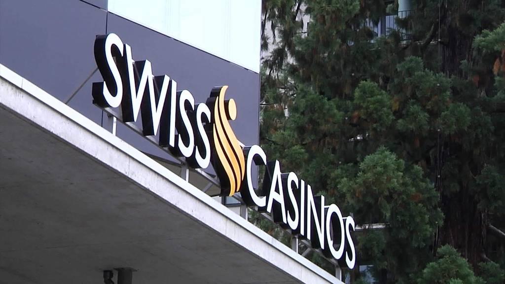 Full House: SG erlaubt Pokerturniere ausserhalb Casinos