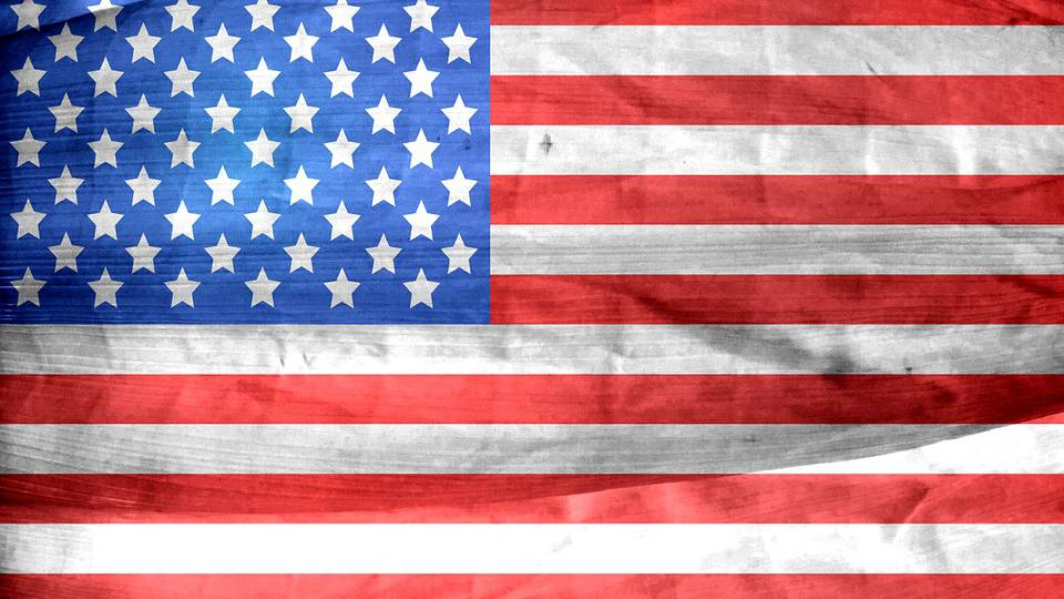 USA verhängen Einreisestopp für Europäer