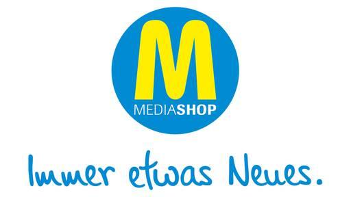 MediaShop – Immer etwas Neues