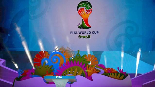 In Costa do Sauípe wird die FIFA der Fussball-Welt heute die Topfzuteilung verkünden.