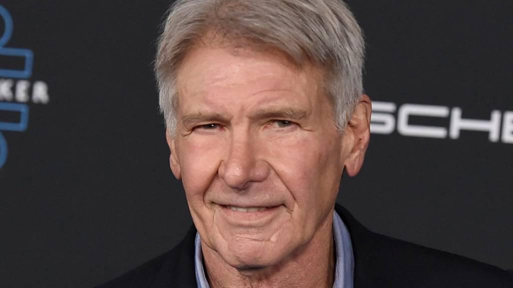 «Indiana Jones 5» nun erst für 2023 geplant