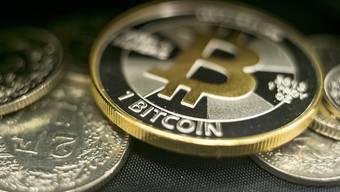 Kurz vor dem Start der ersten Bitcoin-Terminkontrakte mehren sich die technischen Probleme beim Bitcoin-Handel. (Themenbild)
