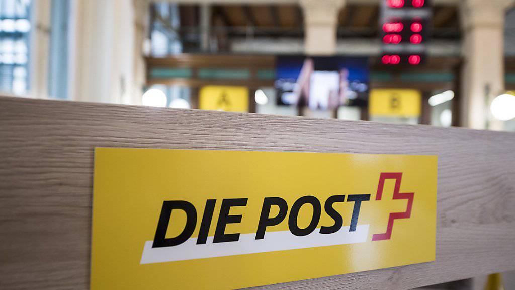 Die Post-Tochter Swiss Post Solutions ist wegen eines Kadertreffens in Vietnam in die Kritik geraten. (Archivbild)