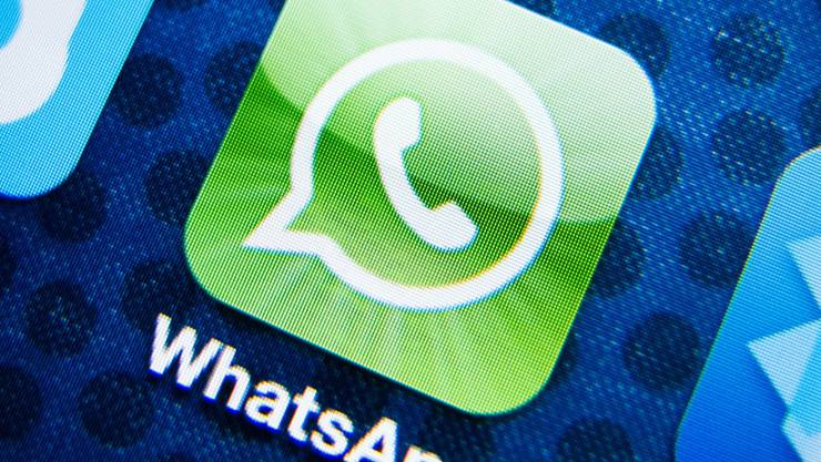 WhatsApp schafft die Jahresgebühr ab