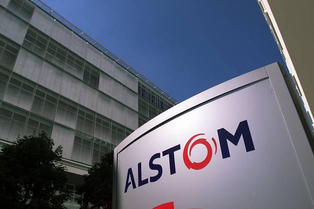 Im Jahr 2000 stiess ABB die traditionsreiche Kraftwerk-Sparte an die französische Alstom ab. Alstom startete gut, doch später kriselte es...
