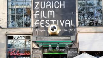 Weiterhin 350'000 Franken für das Zurich Film Festival. (Archiv)