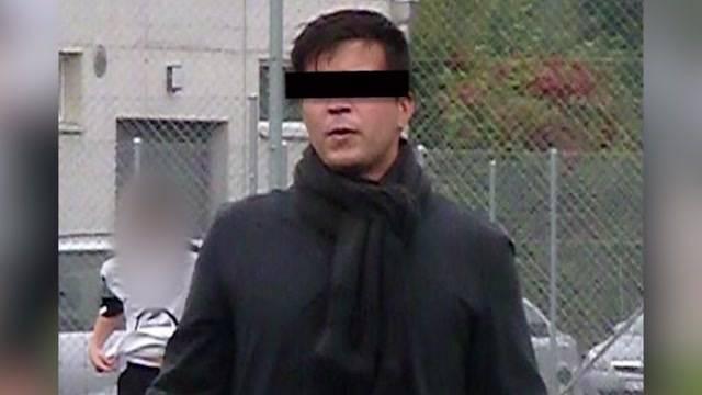 Vierfachmörder von Rupperswil wechselt das Gefängnis